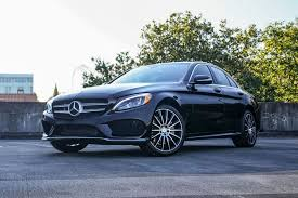 are mercedes c class reliable consumer reports 20 least reliable cars newsday