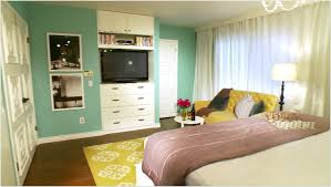 Small Loveseat For Bedroom Bedroom Hgtv Bedrooms With Rug And Cool Dresser For Bedroom