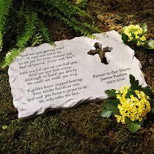 personal memorial garden ideas photograph purchase the per