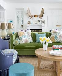decor inspiration at home with kristin gish in austin texas