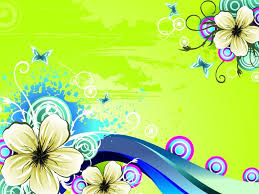 free page backgrounds flower wallpaper backgrounds group 89