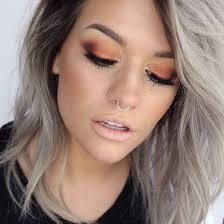 colored nose rings images 113 best septum nose rings images piercing ideas jpg