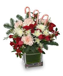 christmas flowers christmas flowers hesperia ca fairy tales flowers gifts