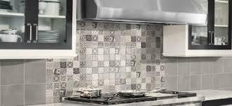 ideas for kitchen tiles kitchen tiles faux mosaic kitchen tiles limonchello info