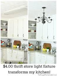 Farmhouse Kitchen Light Fixtures 2 Lovely Farmhouse Kitchen Lighting Fixtures Home Idea Kitchen