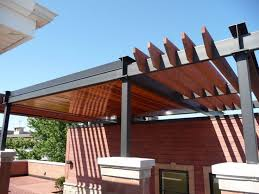 Pergola Top Ideas by 203 Best Patios Pergolas Decks Images On Pinterest Home