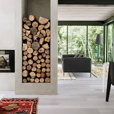 French Modern Interior Design Best 25 Modern French Country Ideas On Pinterest Beautiful