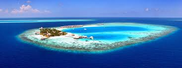 maldives luxury holidays resorts and honeymoons scott dunn