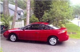 2002 saturn sc1 related infomation specifications weili