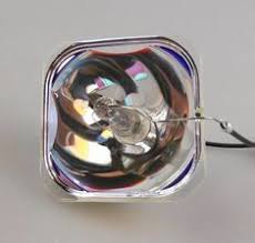 ty la1500 replacement l bp96 01600a bp9601600a tv replacement projector l bulb for