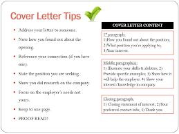 how should i address a cover letter dentistssteel gq