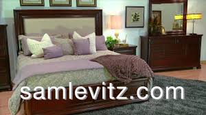 Sam Levitz Bunk Beds Sam Levitz Furniture Commercial 1 Samlevitz