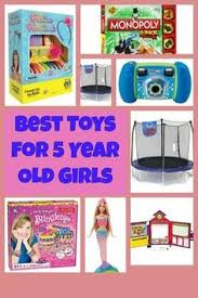 looking for cool gift ideas for 6 year top toys
