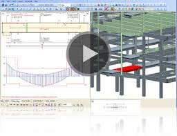 Free Timber Truss Design Software by Structural Design Software Engineering Software Masterseries