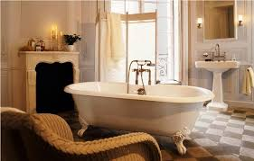 small bathroom tub ideas luxurious bath tub ideas