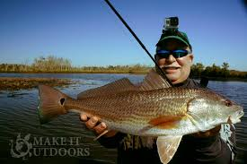 black friday fishing black friday fishing in the land of oz fishing camping and