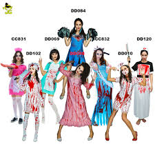Bloody Mary Halloween Costume Bloody Mary Costume Promotion Shop Promotional Bloody Mary