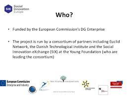 century 21 si e social presentation six kine nordstokka foundation