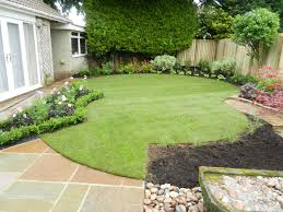 Rear Garden Ideas Rear Garden Transformation Olive Garden Design And Landscaping