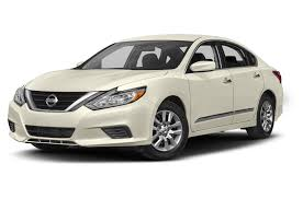 2016 nissan altima headlight replacement new 2017 nissan altima price photos reviews safety ratings
