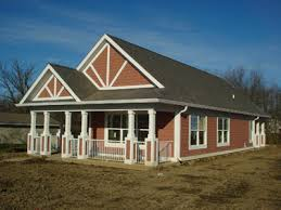 small one level house plans ranch house plans and ranch awesome slab home designs home