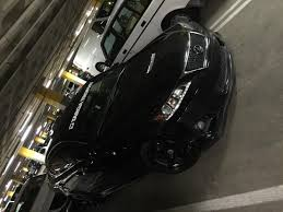 lexus rcf dallas tx 2nd gen is 250 350 350c official rollcall welcome thread page