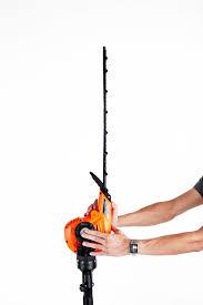 manual hedge trimmer lphtcs1 pole combi kit eskde