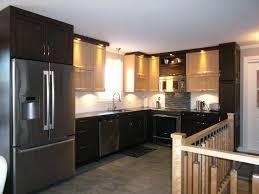teindre armoire de cuisine couleur armoire de cuisine en quelle couleur pour armoire de cuisine