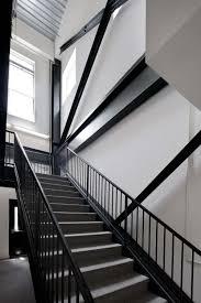 neville loft apartment u2013 zurbuch construction