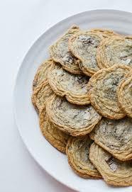 the vanilla bean blog a baker u0027s soliloquy