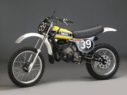 most expensive motorcycle in the world 2014 yz125 the bike they can u0027t kill u2013 dirt bike magazine