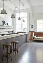 drop down lights for kitchen extraordinary dining room theme also gorgeous kitchen drop down