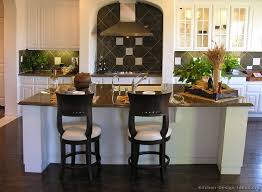 Beautiful Kitchen Backsplash Make The Kitchen Backsplash More Beautiful Inspirationseek Com