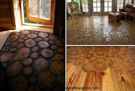 amazing wood floors inside floor home design interior and