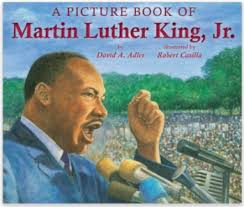 the big list of free martin luther king jr homeschool resources