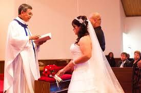 wedding ceremony program sle blessing of wedding rings catholic popular wedding ring 2017