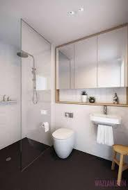 bathroom mirrors master bathroom master bathroom layout ideas