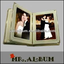 5x7 Wedding Photo Album Wedding Albums 5x7 Images