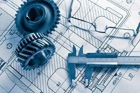 design engineer what is a mechanical design engineer engineering quora