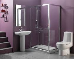 small bathroom paint ideas pictures how to paint and design small bathroom color schemes home design