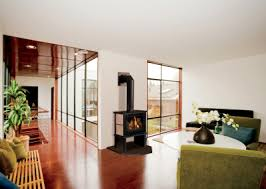 Free Standing Gas Fireplace by Gas Stoves Free Gas Stoves
