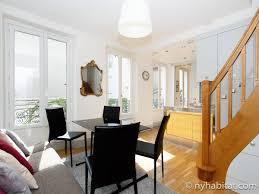 3 Bedroom Duplex by Paris Apartment 3 Bedroom Duplex Apartment Rental In Parc Des