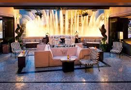 the top five nightclubs in las vegas