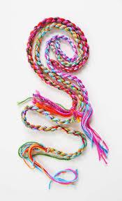109 best make your own art u0026 craft supplies images on pinterest