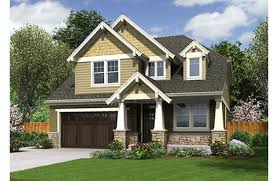 Detached Garage With Apartment Garage Apartment Kits Full Image For Metals 670x400 18 Amazing