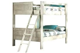 Bunk Bed Plan Loft Bed Plan Project How To Make A For Your Room Home
