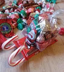Christmas Treats Best 25 Christmas Classroom Treats Ideas On Pinterest Christmas