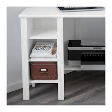 Ikea Alve Desk Ikea Alve Corner Computer Armoire Minimalist Yvotube Com