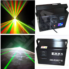 compare prices on animal laser lights shopping buy low
