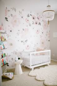 12 nursery trends for 2017 project nursery